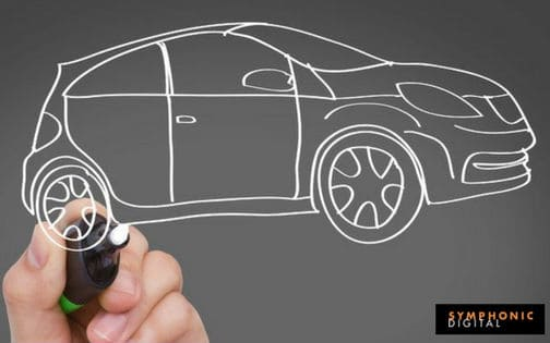 A Dating Guide to Automotive Search Engine Marketing Part 3