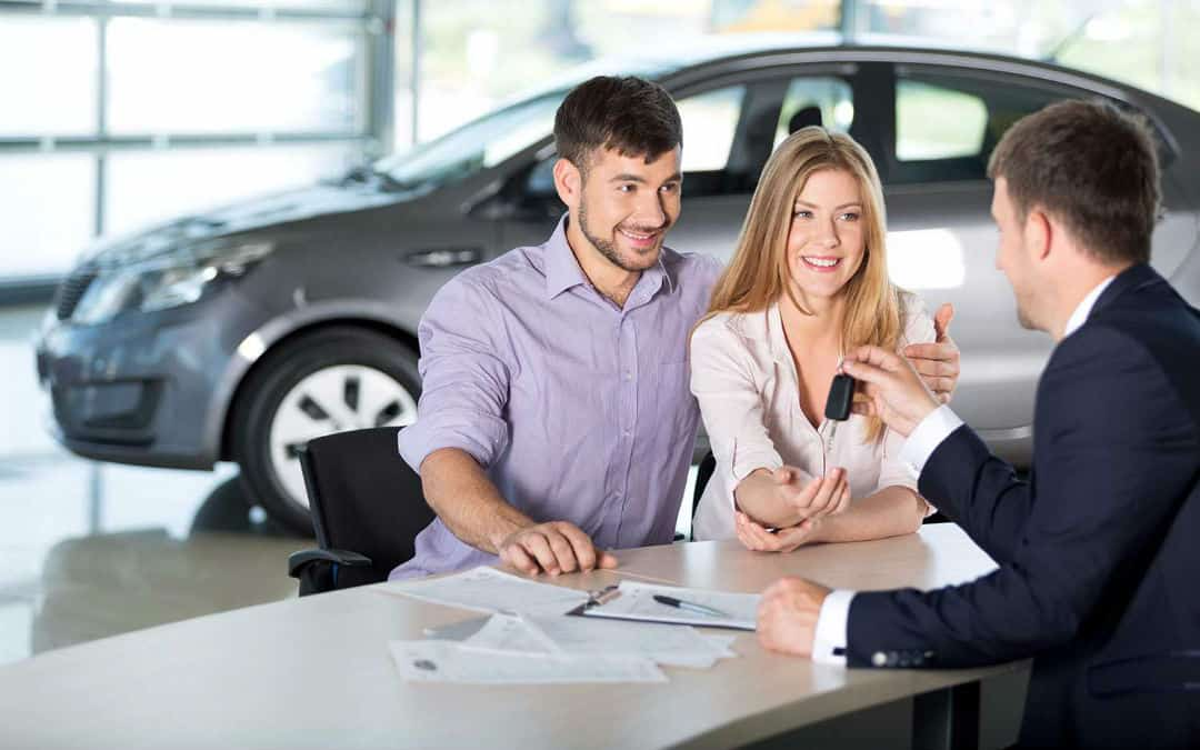 A Dating Guide to Automotive Digital Advertising Part 2