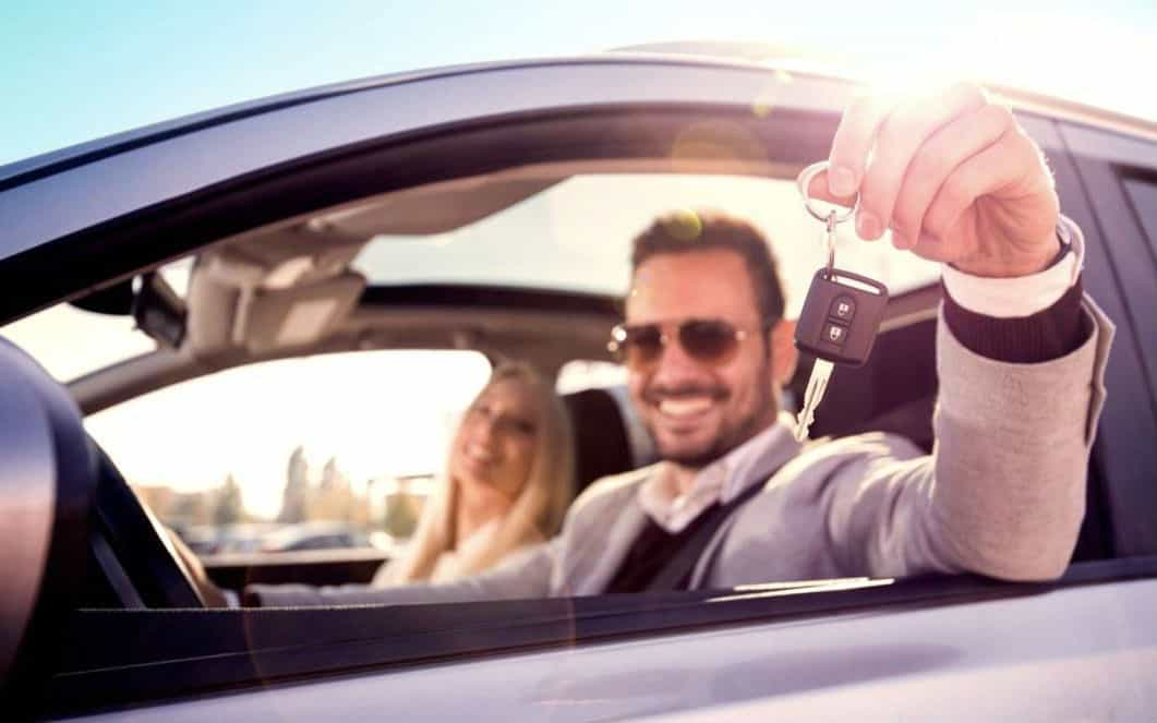 A Dating Guide to Automotive Digital Marketing Part 1