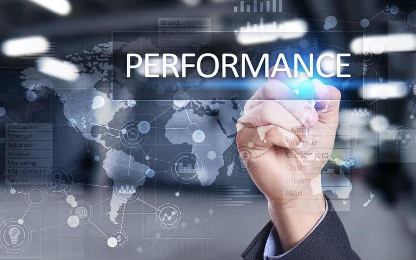 Performance Metrics That Matter — The Best Digital Marketing KPIs