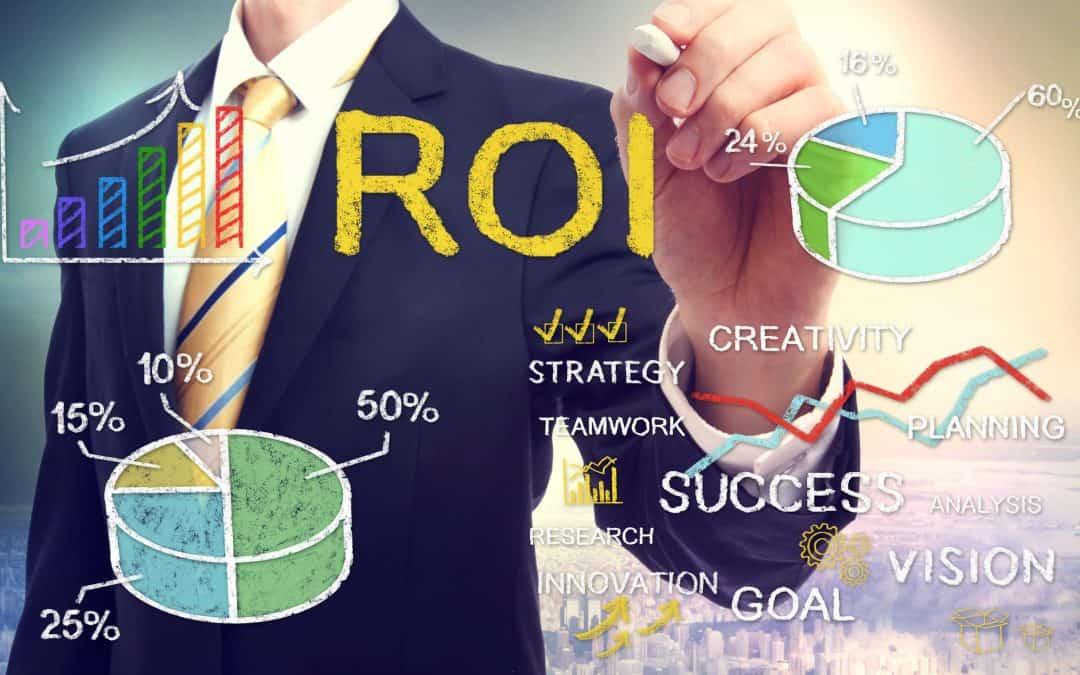 Top Digital SME Marketing Challenges