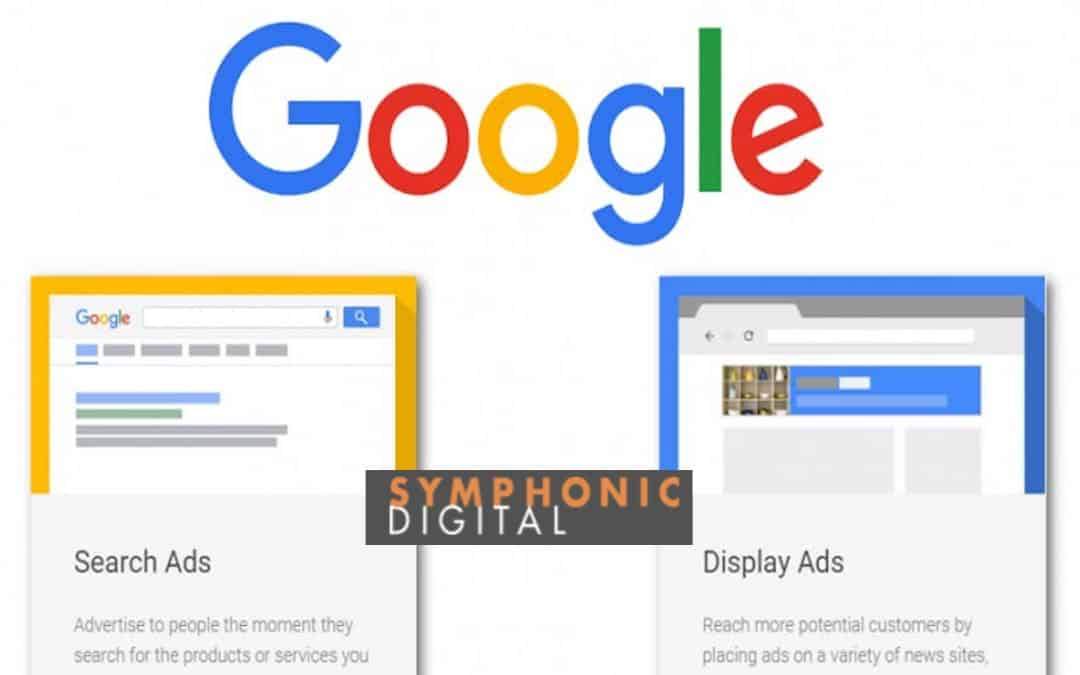 Adwords CPL Too High? GDN Could Mean Smarter B2B Lead Generation
