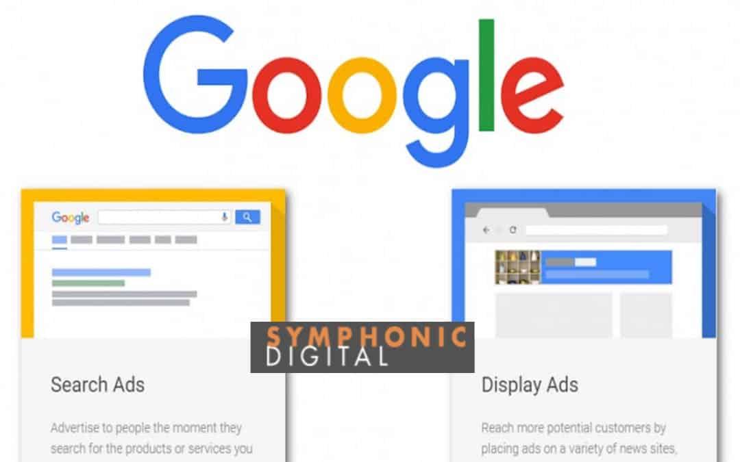 Google Display Network (GDN) Advertising: Smarter B2B Lead Generation