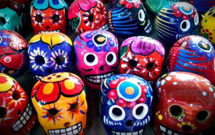 Targeting the Hispanic Market? Try Google Ads in Spanish!