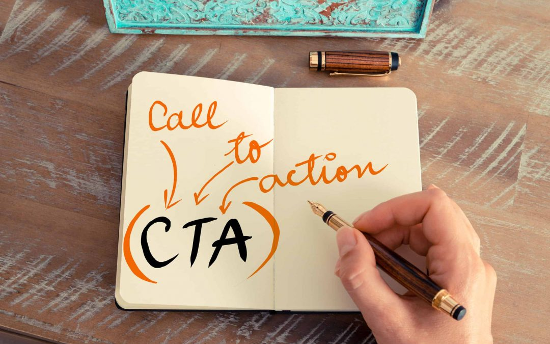How to Write the Perfect Call to Action for Your Paid Search Ads