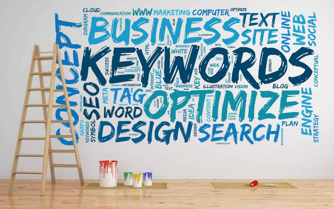 How to Increase Organic Traffic Through Keyword Optimization