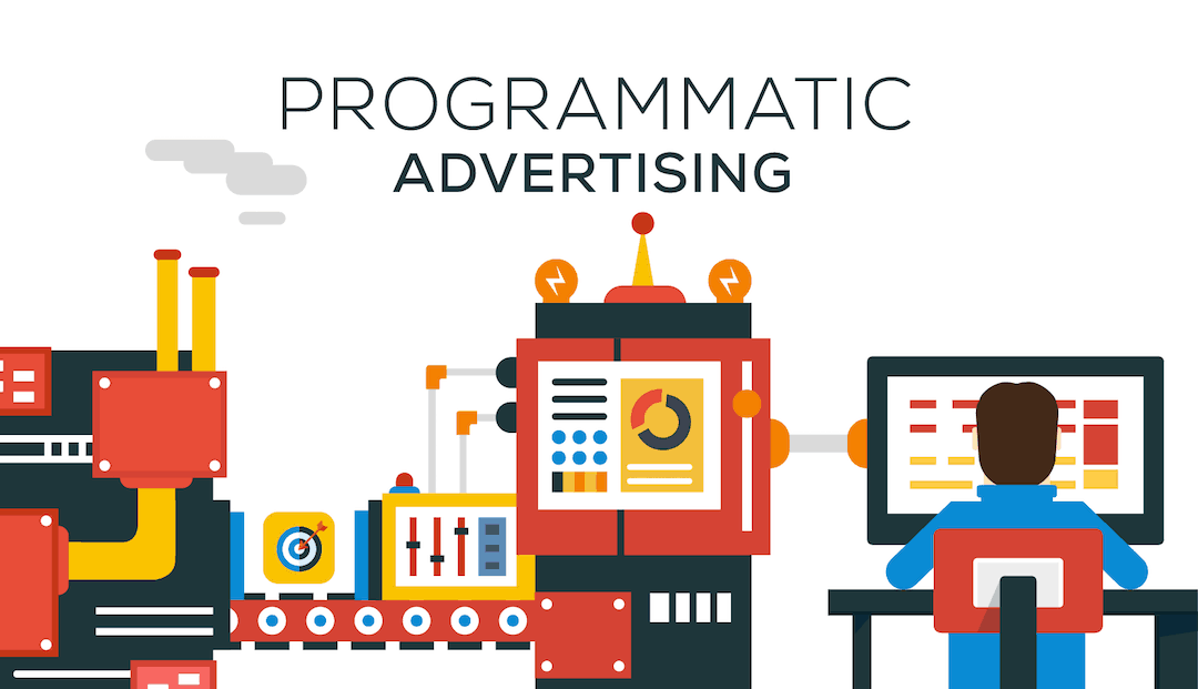 B2B Programmatic Advertising: The 2019 Outlook