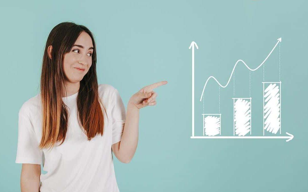 SME Marketing Analytics 101: Make Data-Driven Decisions